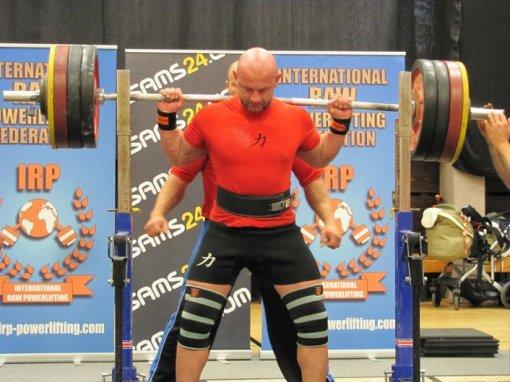 cintura squat powerlifting strengthshop