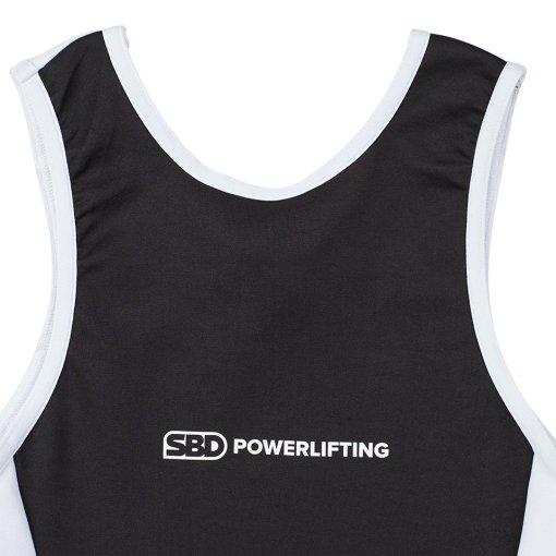 singlet-powerlifting-sbd