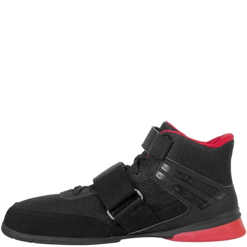 scarpe-sabo-deadlift-pro