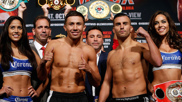 151016-golovkin-vs-lemieux-weighin-1024