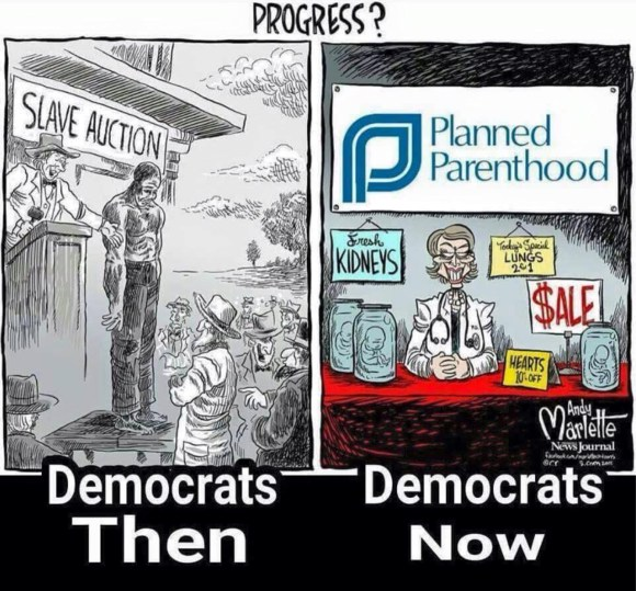 Democrats Then and Now copy