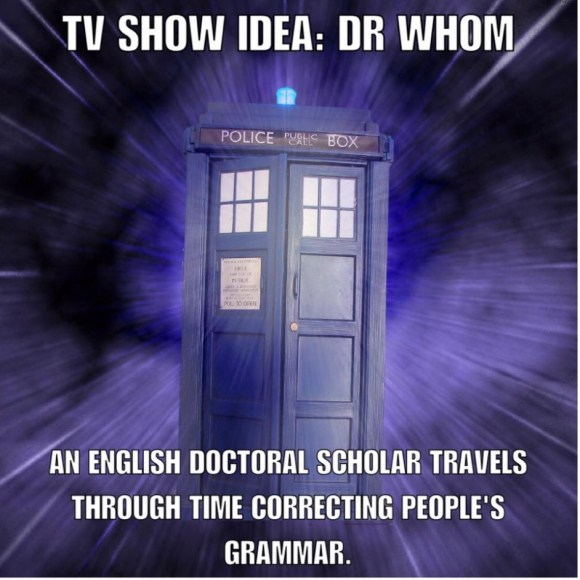 Dr. Whom copy