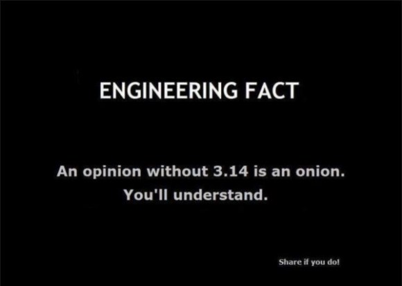Engineering fact copy