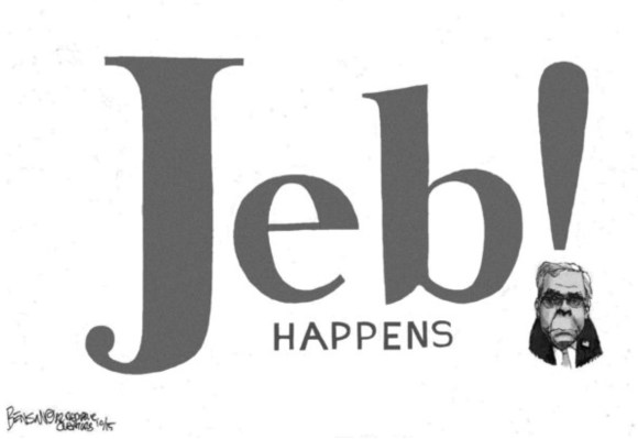 Jeb Happens copy