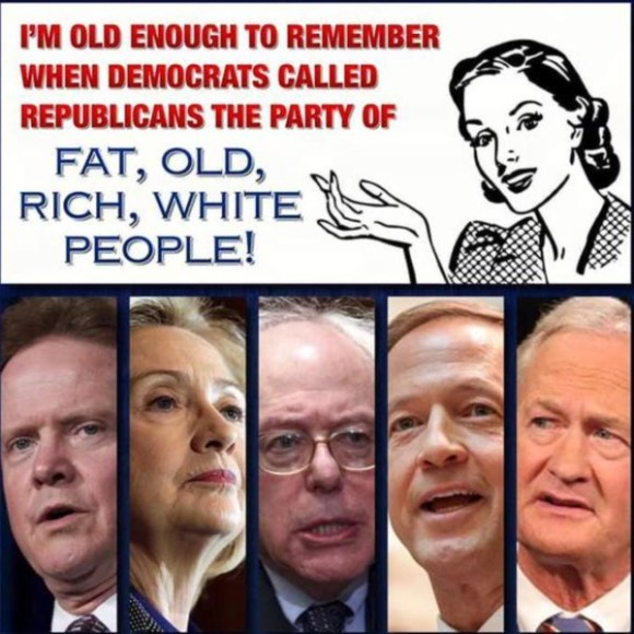 Old Dems copy