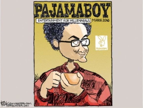 Pajamaboy copy
