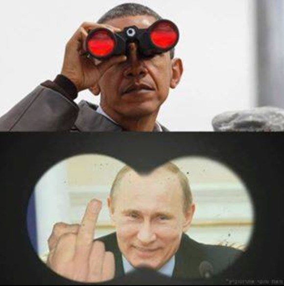 Putin Flips the Bird copy
