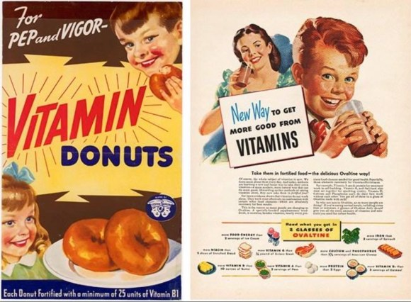 Donut Vitamins copy