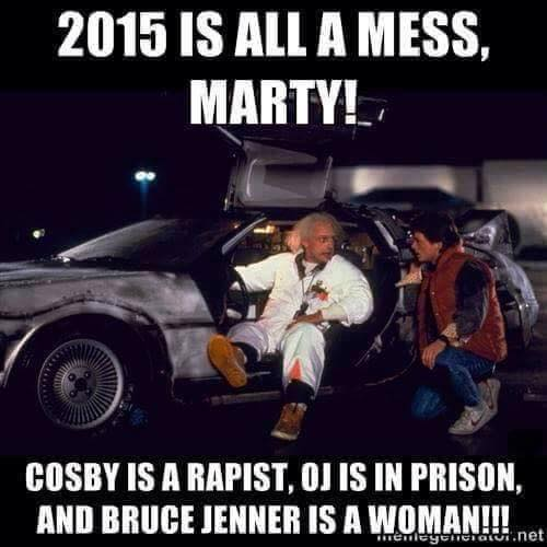 2015 a maes Marty