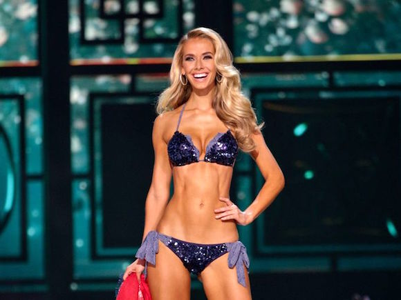 635723747786867092-AP-MISS-USA-74466078