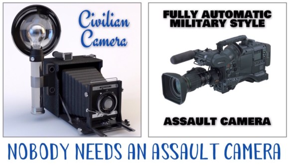Assault Camera copy