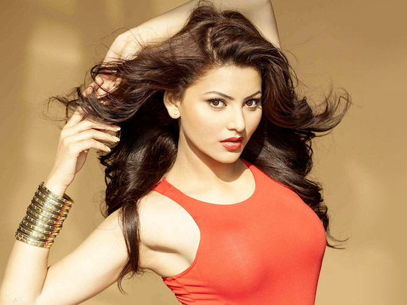Miss-Universe-India-2015-is-Urvashi-Rautela