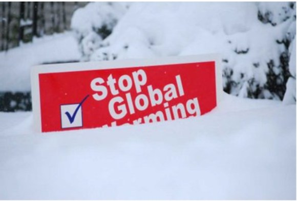 Stop Global Warming copy