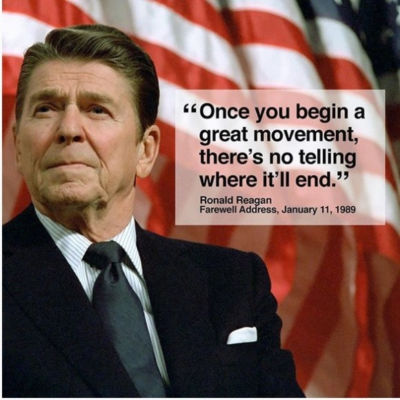 Reagan ending copy