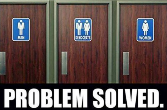 Bathroom Solved copy