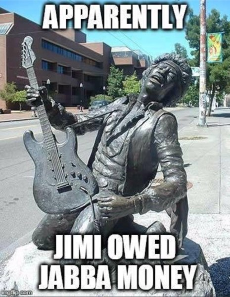 Jabba james Brown copy