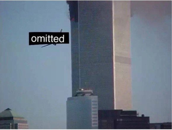 Omitted 9:11 copy
