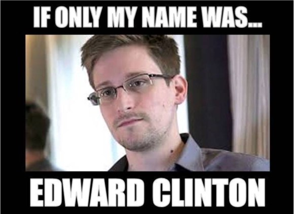 Edward Clinton copy