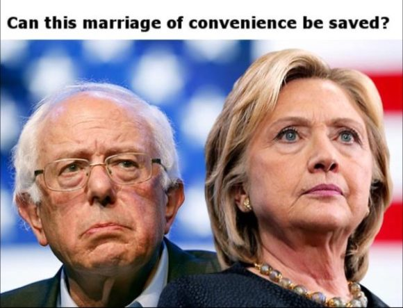 Marriage be saved? copy