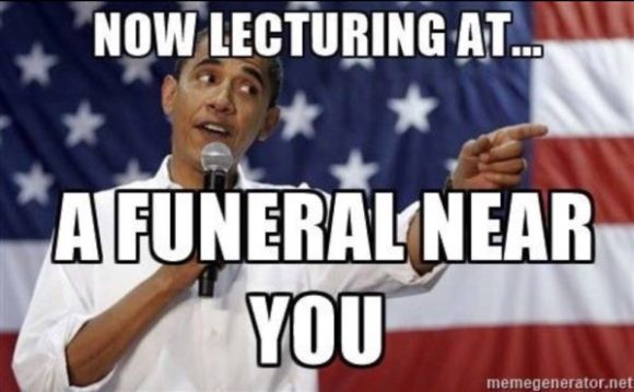 Obama Lectures copy