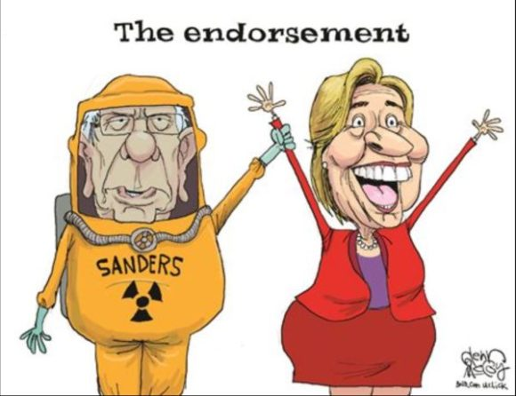 Sanders Endorement copy