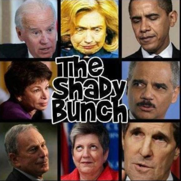 Shady Bunch copy