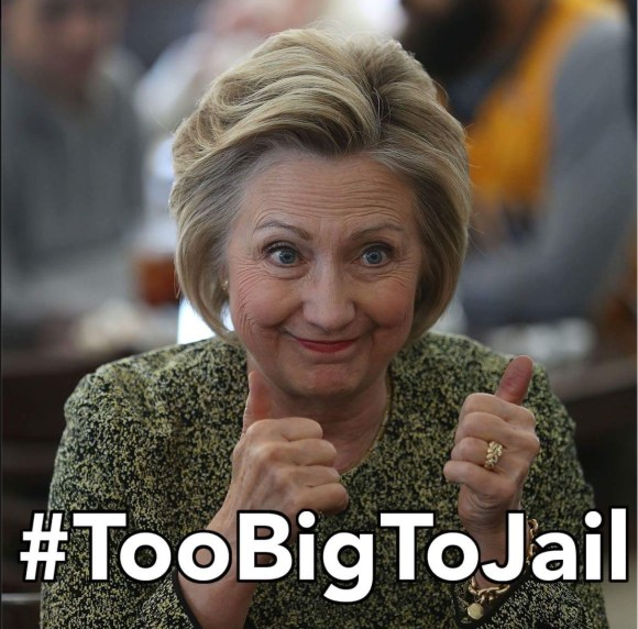 Too Big to Jail copy