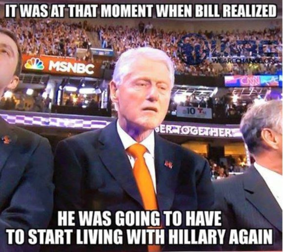 Bill Live with Hillary copy