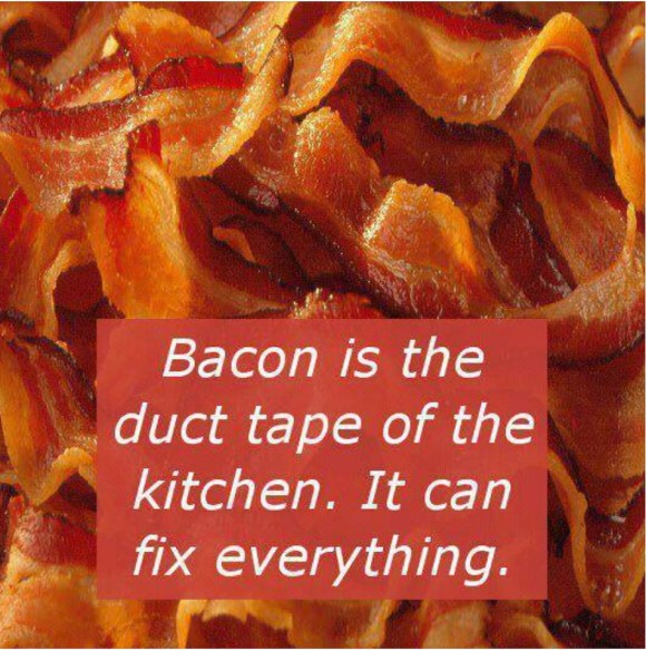 Bacon tape copy