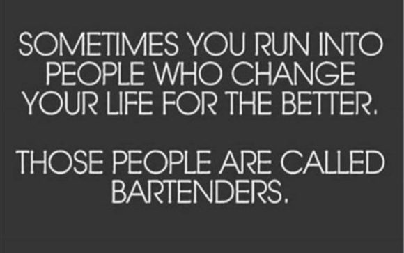 bartenders-copy