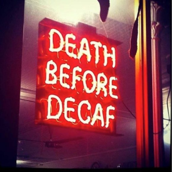 decaf-death-copy