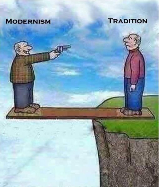modernism-v-tradition-copy