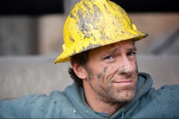 mike-rowe-1-copy