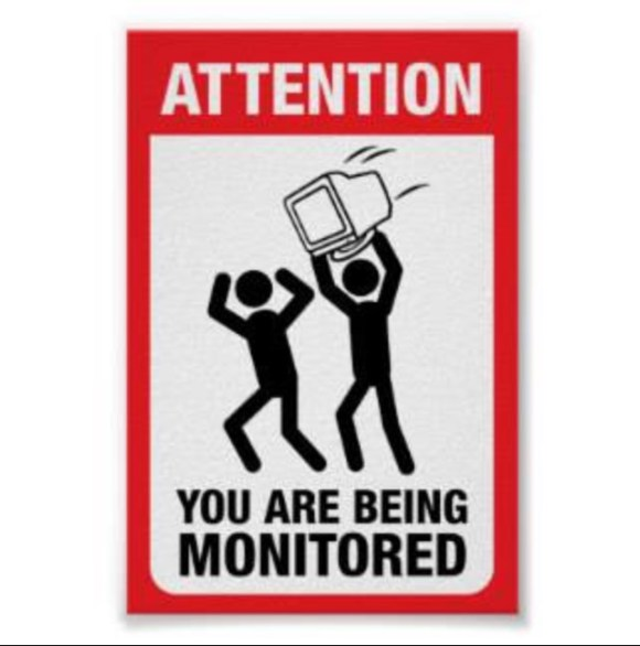 monitored-copy