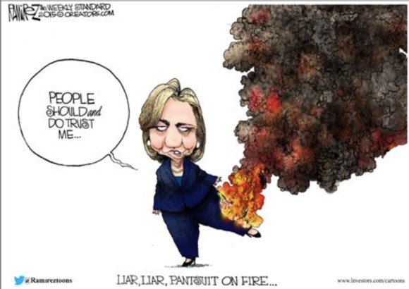 pantsuit-fire-copy