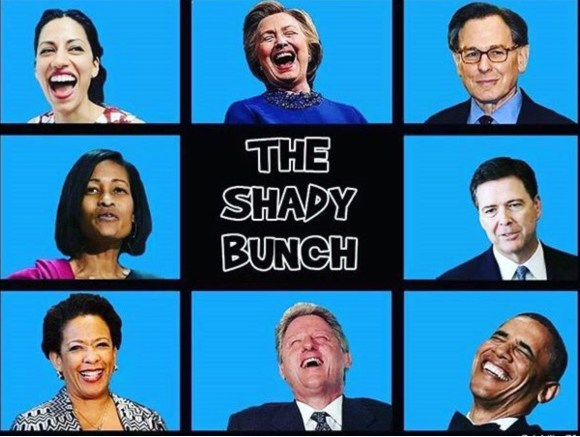 shady-bunch-copy