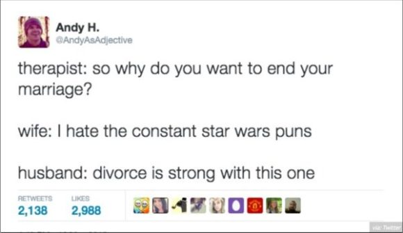 star-wars-puns-copy