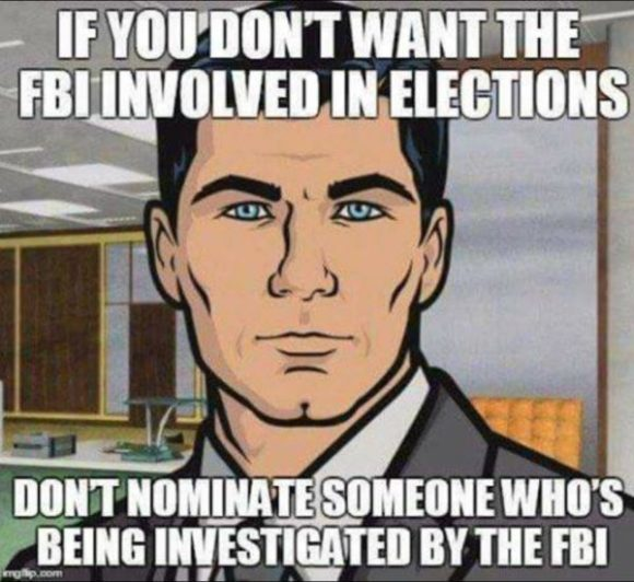 archer-on-fbi