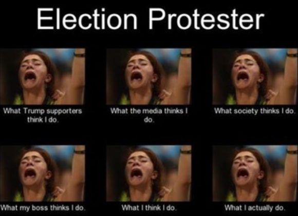 election-protest