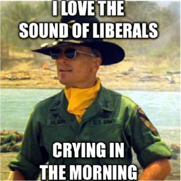 liberals-crying