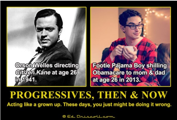 libs-then-and-now