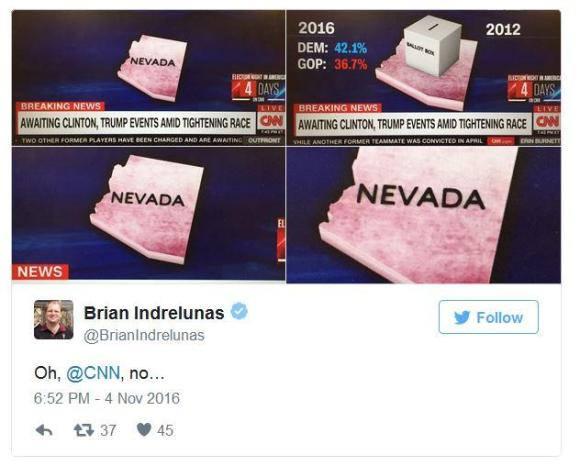 cnn_confuses_nevada_with_arizona_11-5-16-1