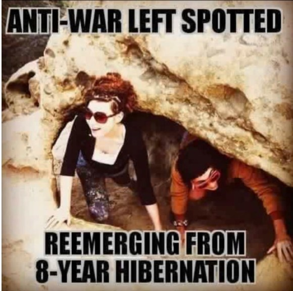 anti-war-left