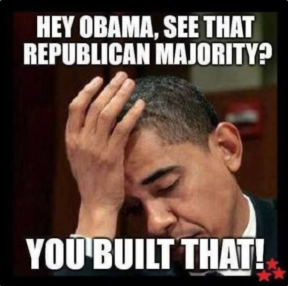 obama-built-gop-majority