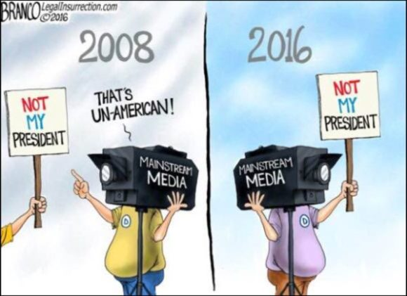 then-and-now