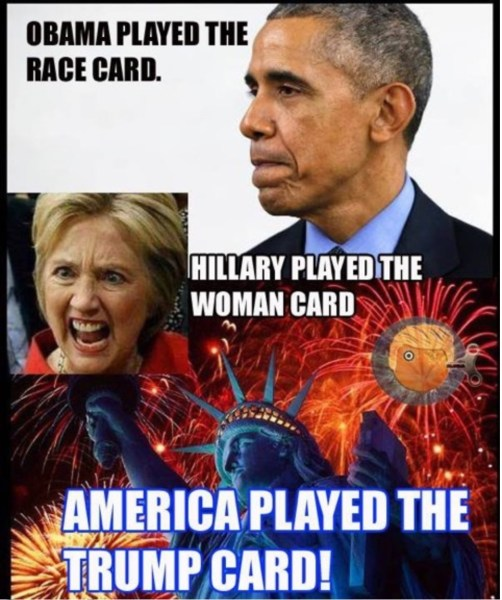 trump-card-pklayed