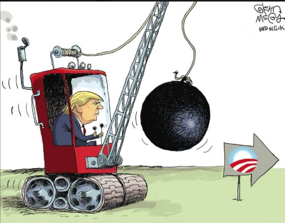 trump-wrecking-ball