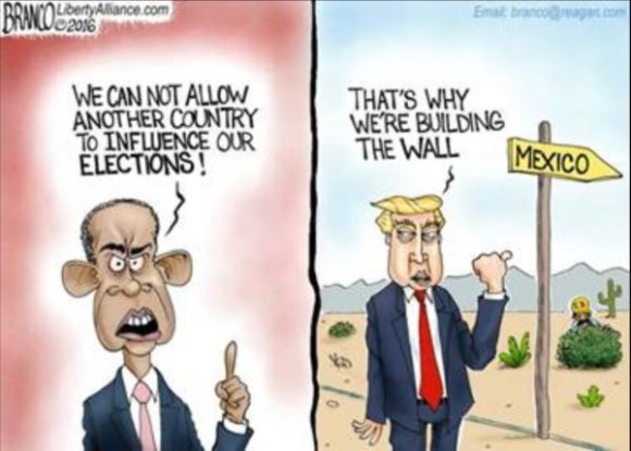 why-the-wall