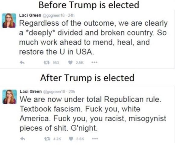 before-and-after-trump