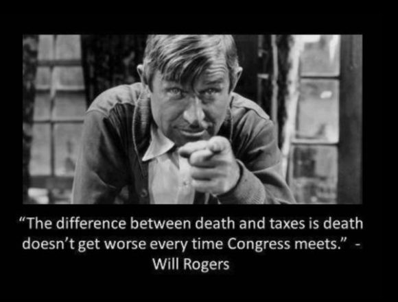 rogers-on-taxes
